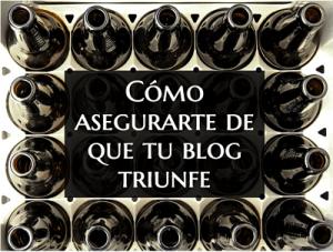 blog-escritor-triunfa