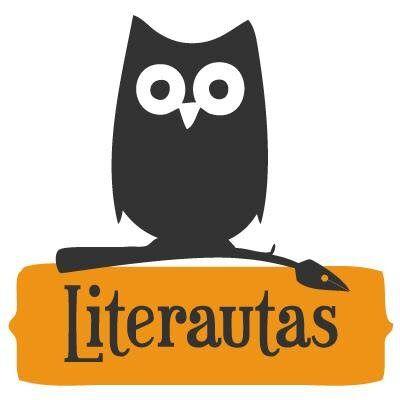 Blogs para escritores: Literautas