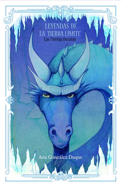 leyendas-tierra-limite-II