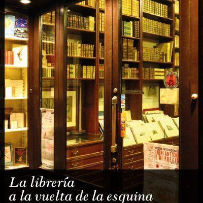 cuentos-librerias