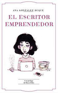 Escritor emprendedor