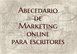Abecedario de marketing online