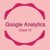 Google Analytics para escritores