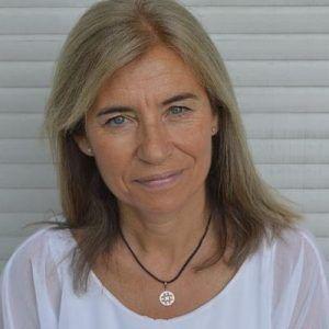 Ana Nieto