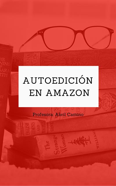 autoedicion-amazon