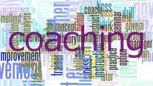 Coaching visibilidad online