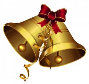 Post de navidad