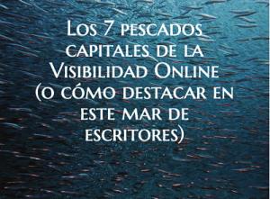 Visibilidad-online-escritor