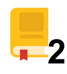 Lectura-editorial-2