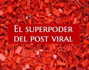 Post-viral-guia