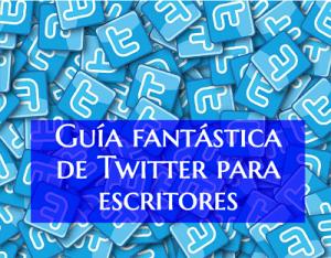 Guía-twitter-escritores