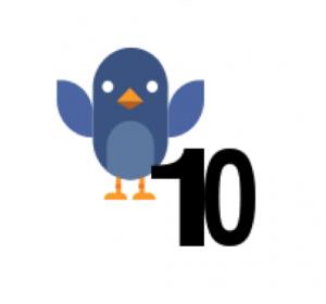 Twitter-10