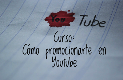 curso-youtube