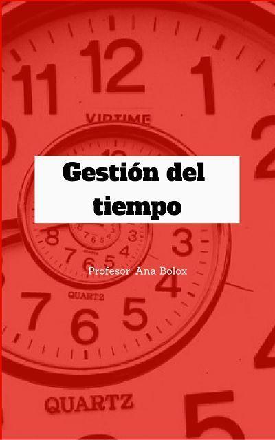 curso-gestion-tiempo