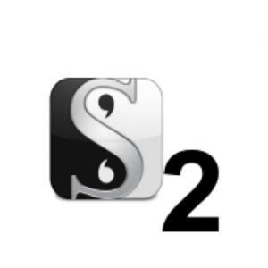Scrivener2