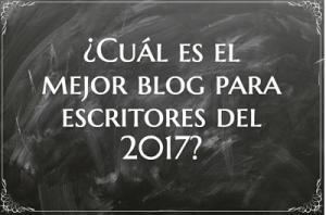 Mejor-blog-escritores