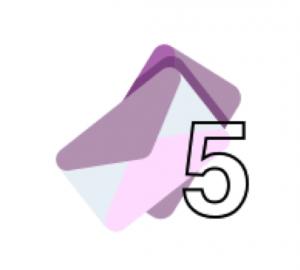 editoriales5