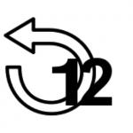 SEO12