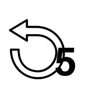 SEO 5