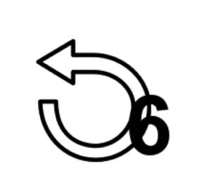 SEO 6