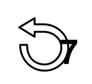SEO 7