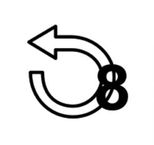 SEO 8