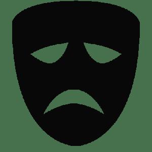 ser-escritor-desventajas