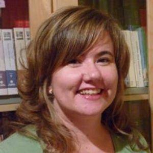Yolanda González Mesa