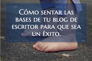 bases-blog-escritor