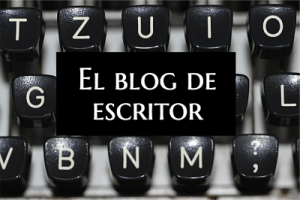 blog-de-escritor