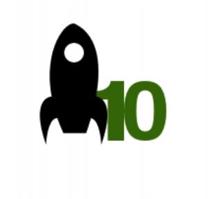 coaching10