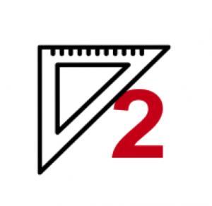 InDesign2
