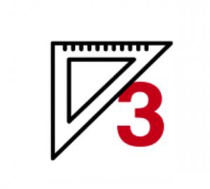 InDesign3