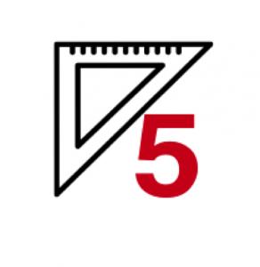 InDesign5