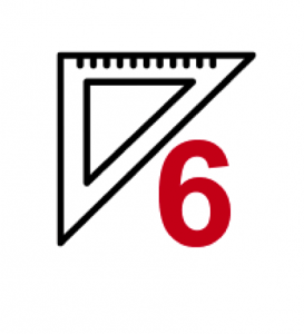 InDesign6