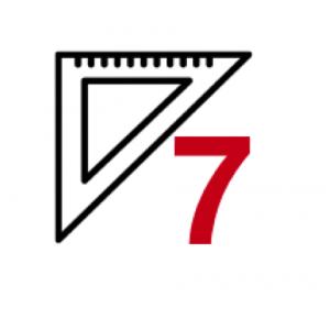 InDesign7