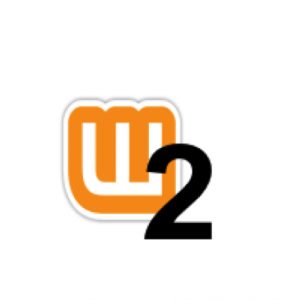 Wattpad 2