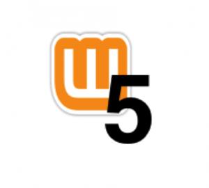 Wattpad 5