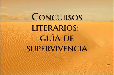 concursos-literarios