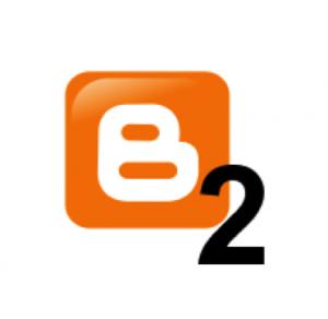 hacer blog blogger 2