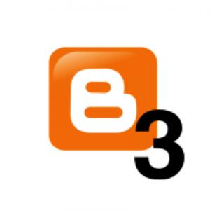 Hacer blog en blogger 3