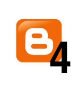 hacer blog en blogger 4
