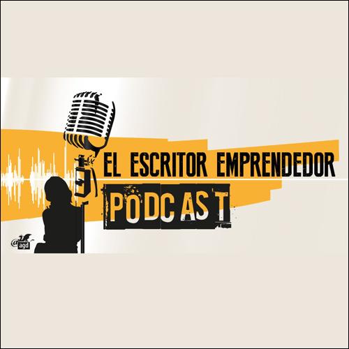 El escritor emprendedor podcast