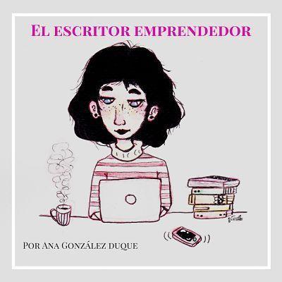 escritor-emprendedor-podcast