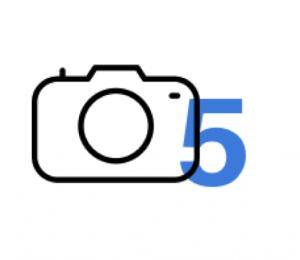 foto-blogger-5