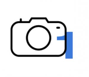 foto-blogger-1