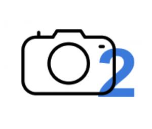 foto-bloggers-2