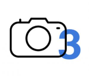 foto-bloggers-3
