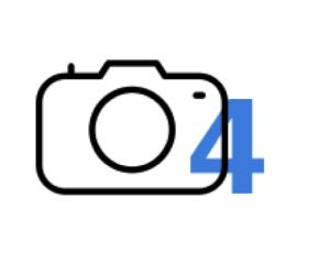 foto-bloggers-4