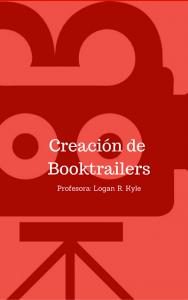 Creación de booktrailers